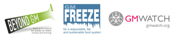 GMF BGM & GMW logos